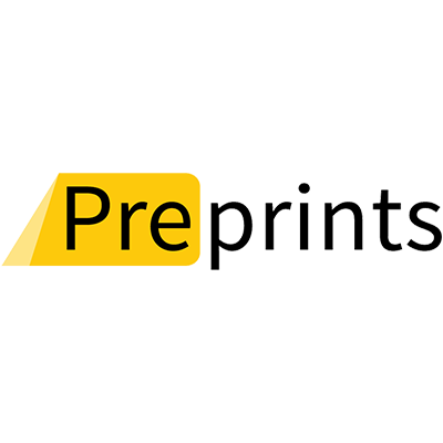 www.preprints.org